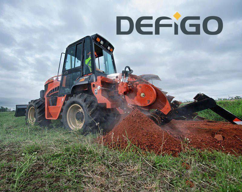 Defigo-about